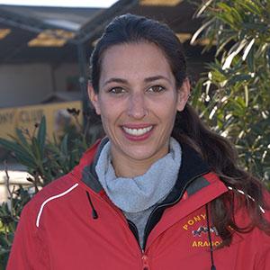 Sara Minguell